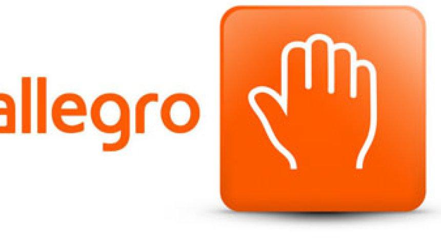 Allegro Metody Platnosci